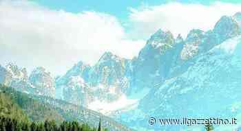 L'EVENTO TARVISIO Trasformare Valbruna e l'intera Val Saisera nella culla delle - Il Gazzettino