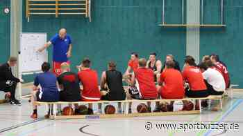 Red Eagles Rathenow bleiben in der Oberliga - Sportbuzzer