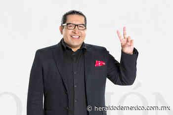 Santa Galilea Montijo, patrona de los desempleados - El Heraldo de México