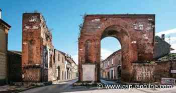 Santa Maria Capua Vetere: Inaugurato lo sportello antiviolenza - Capuaonline.com