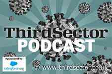 Third Sector Podcast #16: The Next Normal