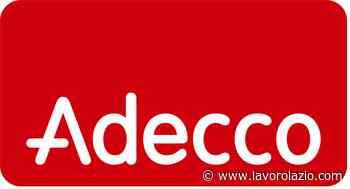 Farmacista per Farmacia comunale – Ardea - LavoroLazio.com