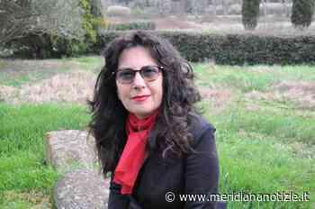 Ardea, E. Ludovici (FdI) commenta i tre anni di governo cittadino guidato dal M5S - MeridianaNotizie