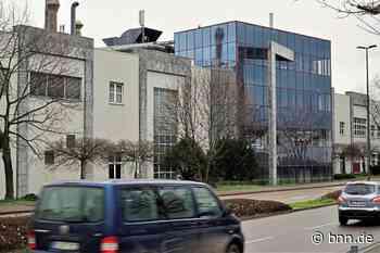 VPM Druck in Rastatt macht dicht: 163 Mitarbeiter betroffen - BNN - Badische Neueste Nachrichten