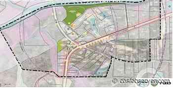 Virtual Open House for Campbellton Crossroads Master Plan Set for June 24 - City of South Fulton Observer