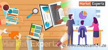 Prozesspumpen Markt 2020-2027 Segment nach Regionen, Gesamtanalyse, Typ, Anwendung und Vertrieb - Möckern24