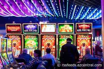 A quick list of latest Phoenix-area casino safety measures as COVID-19 cases spike