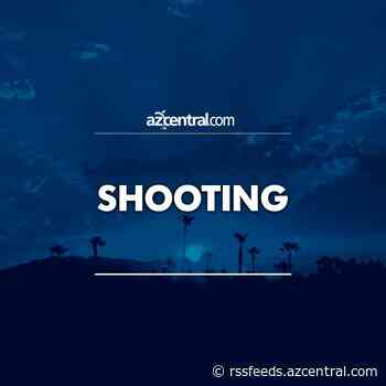 Man arrested after woman fatally shot inside Tonto Basin home