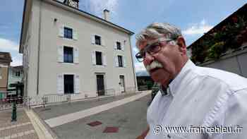 Municipales à Moirans : la division peut faire gagner la gauche au second tour - France Bleu