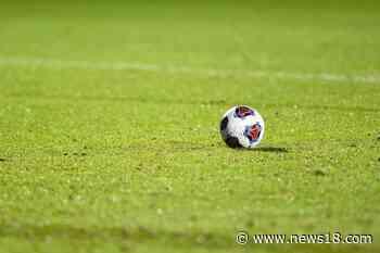 AKM vs SO Dream11 Team Prediction Russian Premier League, Akhmat Grozny vs Sochi Playing XI, Football Fan... - News18