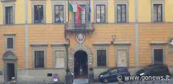 Imposte e convenzioni al centro del prossimo Consiglio comunale di San Miniato - gonews