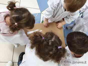 Centri estivi San Miniato, si valutano offerte per bambini 0-3 anni - gonews
