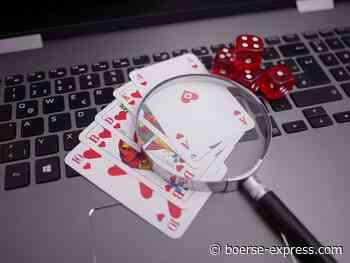 Psychologie Geldanlage: Ruhe und Strategie vom Poker lernen - Boerse-express.com