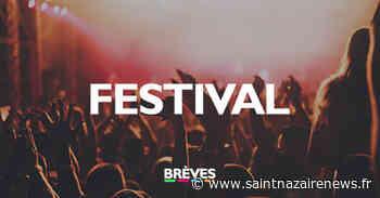 Pornichet : le festival Les Renc'Arts annonce un spectacle chaque soir du 16 juillet au 13 août - SaintNazaireNews.fr