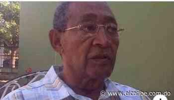 Fallece director de clínica y exgobernador de Dajabón afectado por COVID-19 - El Caribe