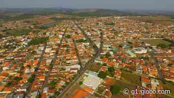 Campos Gerais adota medidas restritivas no comércio após casos de Covid-19 dobrarem - G1