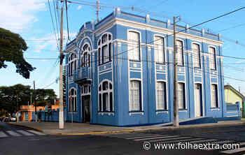 Municípios dos Campos Gerais debatem recurso emergencial para a cultura - Folha Extra
