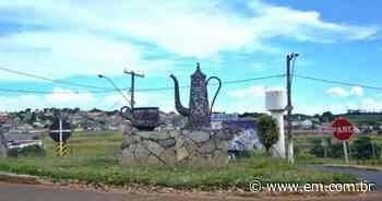 COVID-19: Campos Altos decreta toque de recolher - Gerais - Estado de Minas