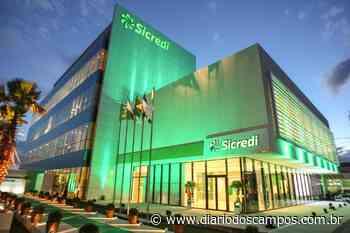 Diário dos Campos | Sicredi Campos Gerais disponibiliza R$ 762 milhões para safra 2020/2021 - Diário dos Campos