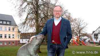 Bebras Stadtentwicklungschef ist sauer über Aus für verkaufsoffenen Sonntag - HNA.de