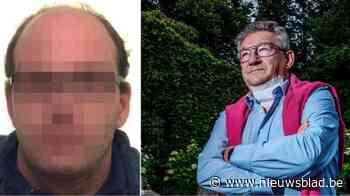 """Man die Brugse burgemeester neerstak, werd toen behandeld in psychiatrie: """"Maar hij was vrij om het ziekenhuis te verlaten"""""""