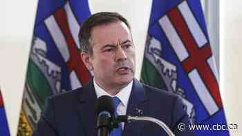 OPINION | Jason Kenney likes referendums. Here's why you shouldn't