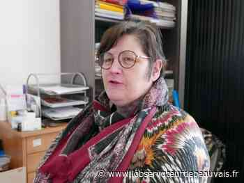 Grandvilliers : La braderie des commerçants aura bien lieu - L'observateur de Beauvais