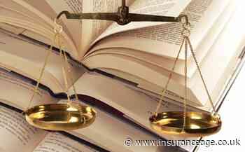 Action Groups get go-ahead to intervene in FCA BI test case