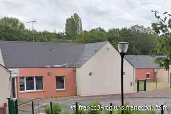 Loiret : 34 licenciements au foyer d'hébergement pour autistes de Saran - France 3 Régions