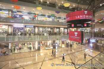 Gurugram Unlock 1.0: Malls, shops to re-open in Gurgaon but with a strict warning – Details here