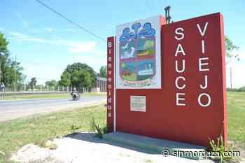 Sauce Viejo: últimos días para tramitar la eximición de pago de la TGI - Sin Mordaza