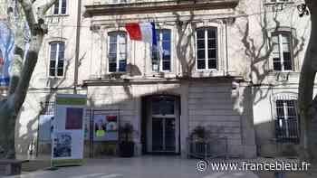 Municipales à Carpentras : une triangulaire sans fusion de listes pour ce second tour - France Bleu
