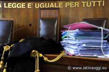 Caso rifiuti, il Riesame dissequestra il patrimonio di Del Prete - latinaoggi.eu