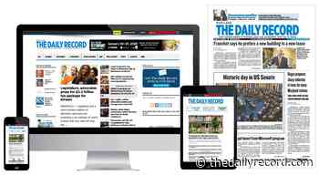 Keswick – Wise & Well Center – Maryland Daily Record - Maryland Daily Record