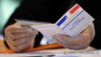 Municipales dans le Sud Mosellan : le point à Morhange, Phalsbourg et Lorquin avant le second tour - France Bleu