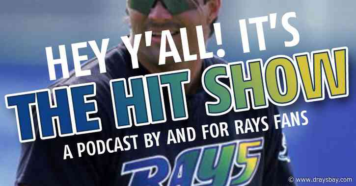 Greatest Rays Bracket: Round 1 Results, Part 1