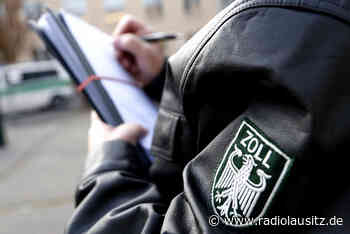 Autoschieberring zerschlagen - Razzien in Kamenz und Forst - Radio Lausitz