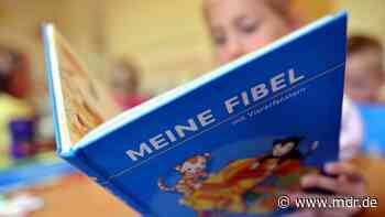Ärger um Standort für Freie Alternativschule Kamenz - MDR