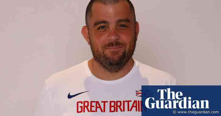 Barry Fudge to step down as British Athletics head of endurance