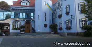Bad Krozingen: Notfallversorgung rund um die Uhr soll bleiben - Regenbogen