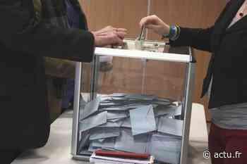 Val-d'Oise. Des élections sur fond d'urbanisme à Bezons, Eaubonne, Montigny, Sannois et Saint-Leu-la-Forêt - La Gazette du Val d'Oise - L'Echo Régional
