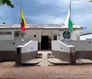 Dos asesinatos a bala en Zambrano y en Mahates - El Universal - Colombia