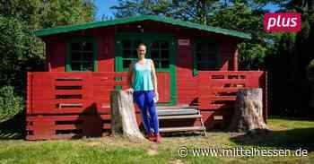 Corona lässt Camping-Urlaube in Wetzlar boomen - Mittelhessen