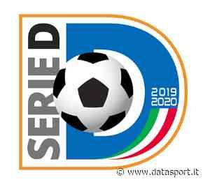 Serie D, Chieri: Marco Didu sarà il nuovo allenatore - Datasport