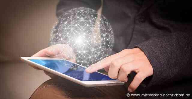 Technik im eigenen Unternehmen: Möglichkeiten und Ansätze
