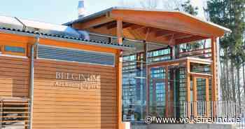 Im Archäologiepark Belginum soll künftig die Kulturarbeit der Gemeinde Morbach gesteuert werden. - Trierischer Volksfreund