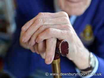 "Stark warning that closure of some Kirklees care homes is ""Inevitable"" - Dewsbury Reporter"