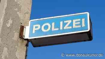 16-Jährige aus Parsberg vermisst - donaukurier.de