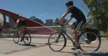 Calgary police partner with Bike Index to help return stolen items to owners