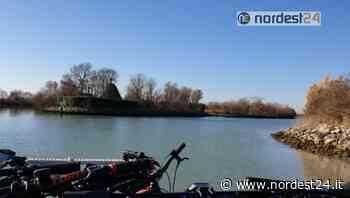 Bibione. Riparte il passo barca con Vallevecchia/Brussa - Nordest24.it